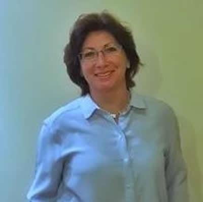 Ms Lana Hopkinson